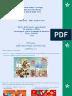 Exposicion resolucion 683-2012.pptx
