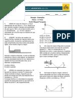 energia_exemplos.pdf