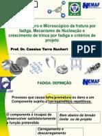 Aula 1 Macro e Micro Fadiga SN.pdf