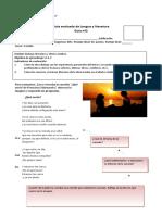 GUIA N2 UNIDAD 1 EFECTO ESTÉTICO (2)
