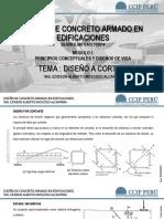 CCIP_DCAE_Tema 05_DiseÑo a Corte