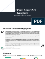 SmartArt-Graphics-Complete-Collection-16_9.pptx