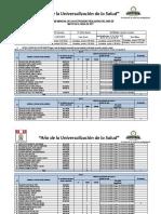 Informes - NT Trabajo Remoto (Work) (1)