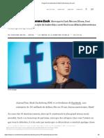 5 leçons de leadership de Mark Zuckerberg _ Inc.com