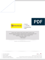RELACIONES ENTRE CLIMA  MOTIVACIONAL...........pdf
