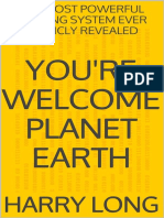 You're_Welcome_Planet_Earth_The_Most_Powerful_Trading_System.pdf