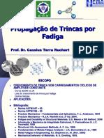 Aula 5 Propagação de Trincas por Fadiga Mod cassius.pdf