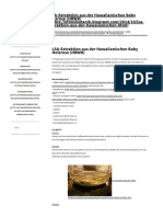 LSA-Extraktion aus der Hawaiianischen Baby Holzrose (HBWR) ~ Ethnobotanik FAQ