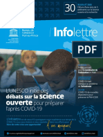 Infolettre1-PortAuPrince-2020.pdf