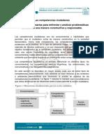 Habilidades necesarias para enfrentar y analizar problemáticas sociales de una manera constructiva y responsable_P13