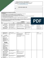 #Planejamento Inglês EF 2020 - Horto Belém.pdf
