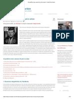 10 padrões mais comuns de price action – Portal Price Action.pdf