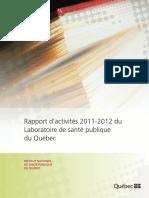 1595_rappact2011-2012lspq.pdf