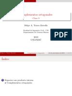 clase9_algebra_lineal.pdf
