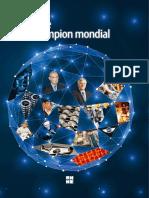 livre_safe_fr.pdf