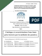 TH8430.pdf