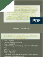 Presentasi LKM Hasil KOPO