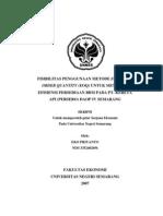 FISIBILITAS_PENGGUNAAN_METODE_ECONOMIC_ORDER_QUANTITY_(EOQ)_UNTUK_...