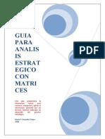 GUIA DE MATRICES (1).doc