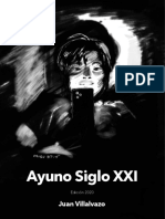 AyunoSiglo21_V01.pdf