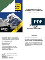 Comprehenive-Guide-Wilderness - Copy