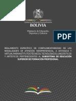 DGESTTLA.pdf