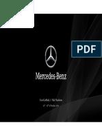 12 Presentation - Mercedes Benz C - Class.pdf