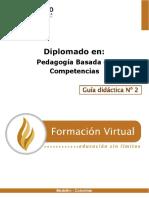 Guia Didactica 2 PBC