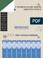 estilosytendenciasdeldiseoarquitectonico-121218190638-phpapp01
