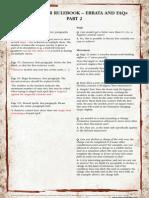 m2220025_Warhammer_FAQ__PART2_Jan_2009