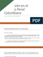 06-CONF-05-JUAN-V-VALBUENA-Colusion-en-Materia-Penal.pdf