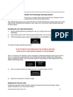 HowToUpdate_Grandstage_200_JM.pdf