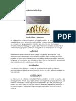 evolucion_del_trabajo