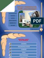 trabajoenclasesestilosfin-121217194321-phpapp02.pdf