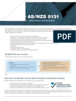 The New AS NZS 5131.pdf