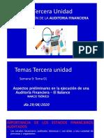 TEMA 1. Fase Ejecución Marco Teórico.pptx