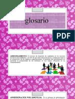 glosario-Joana