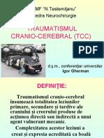 TCC .3