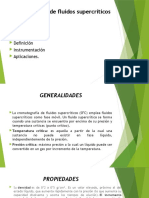 Cromatografia-en-papel