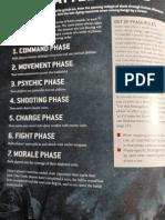 9th_Edition_Leaks_OCR.pdf