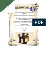 motores de cc.pdf