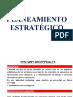 1-PLANEAMIENTO virtual MODULO - Classroom.docx