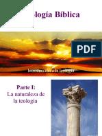 1. Introduccion a la teologia.pptx