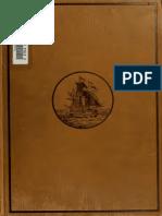 The Catholic Encyclopedia, Volume 12.pdf