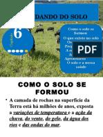 livroprojetotelariscapitulo6.pdf