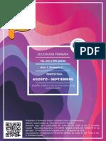 bsas_2018_08_2do_ciclo (1).pdf