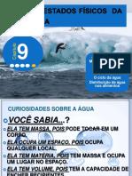 livroprojetotelariscapitulo9.pdf