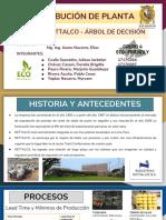 NETTALCO-arbol de decisiones.pdf