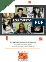 INFORME 3- LOS TOPITOS-TOPOGRAFIA-Mediciones-inaccesibles (1)