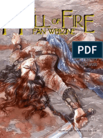 The Hall of Fire - Issue #20, Jul 2005.pdf